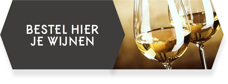 Bestel hier je wijnen