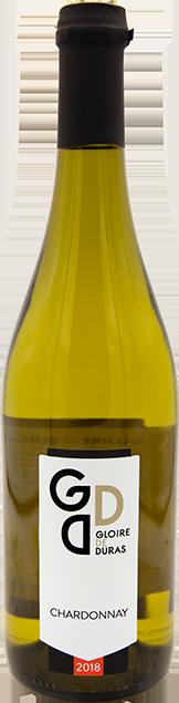 Chardonnay 2018 Gloire de Duras