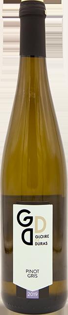 Pinot Gris Gloire de Duras