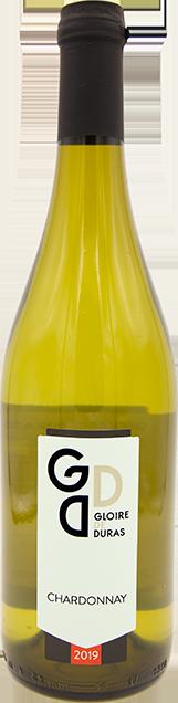 Chardonnay 2019 Gloire de Duras